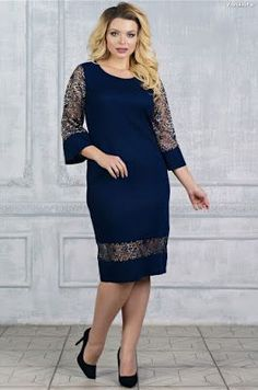 Short prom dresses for chubby - Short prom dresses for chubby - Dress For Chubby, Elegant Dresses, Beautiful Dresses, Plus Size Dresses, Short Dresses, Mother Of Bride Outfits, Latest African Fashion Dresses, Frack, Dress Patterns