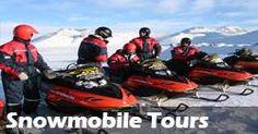 Snowmobiling in Iceland https://www.extremeiceland.is/en/activity-tours-iceland/snowmobile-iceland