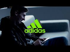 adidas - Unfollow feat. Leo Messi By 72andSunny - http://www.theinspiration.com/2015/08/adidas-unfollow-feat-leo-messi-72andsunny/