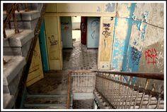 Berlin sanatorium