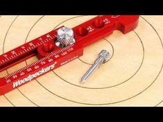 OneTime Tool - Pocket Compass XL