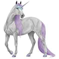 2016/11/30 Unicorn