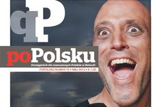 PoPolsku is the Polish newspaper in the Netherlands, entirely written in Polish. Newspaper, Poland, Netherlands, Writing, Link, Modern, People, Projects, Holland
