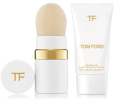Tom Ford Summer 2017 Soleil Collection – Beauty Trends and Latest Makeup Collections | Chic Profile