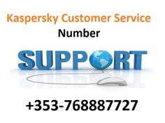 Kaspersky antivirus team is available to your help if antivirus error is worrying you. You just need to contact us and we ensure you to get correct help from the team. You can ask the experts to guide you through the installation process on how to disable the product on your device. Dial Kaspersky Helpline Number Ireland +353-768887727 and let our team help you. No Worries, Ireland, Numbers, Personal Care, How To Get, Let It Be, Self Care, Personal Hygiene, Irish