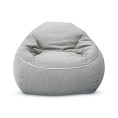425 Best Ottomans Beanbags Amp Floor Cushions Images In