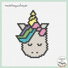 bead embroidery patterns on fabric Bead Embroidery Patterns, Hama Beads Patterns, Beading Patterns Free, Seed Bead Patterns, Peyote Patterns, Weaving Patterns, Beaded Embroidery, Art Patterns, Beading Ideas