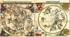 DurersZodiac Albrecht Dürer