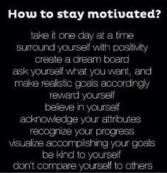 BodyRock Daily Motivation 23 Motivational Pictures