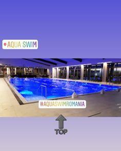 Romania, Aqua, Swimming, Swim, Water, Swat