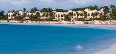 Cap Juluca in Anguilla. When can I go?