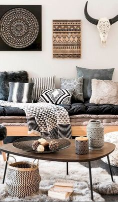 Awesome 90 Inspiration Modern Bohemian Bedroom Decor Ideas https://decorecor.com/90-inspiration-modern-bohemian-bedroom-decor-ideas