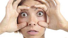 Le yoga des yeux pour lutter contre la fatigue oculaire