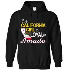 Amador, California - #t'shirt quilts #comfy sweater. GET YOURS => https://www.sunfrog.com/Funny/Amador-California-2035-Black-Hoodie.html?68278