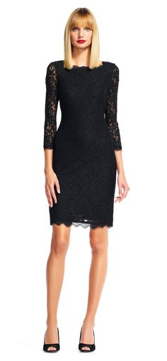 Size 6 petite cocktail dress trends