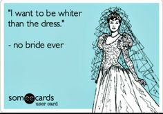 Do you have a wedding coming up, either as a bride or a guest? Everything looks better with a tan! For Brides, we have a special spray tan deal so you can try before the big day! Give us a call or stop in to learn more.