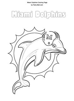 c73ca8a64cdcdc da nfl dolphins adult coloring pages