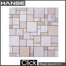Mosaic, Mosaic direct from Foshan Hanse Industrial Co., Ltd. in China (Mainland)