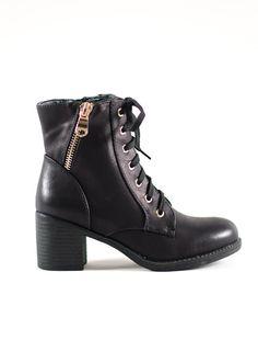ΜΠΟΤΑΚΙ ΧΑΜΙΛΟ Bellisima, Booty, Ankle, Boutique, Shoes, Fashion, Moda, Swag, Zapatos
