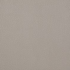 """Fabric for seats on booths. Pindler & Pindler. MERRILL WIDTH: 54.00""""-COLOR:HAZE-FEATURE:INDOOR-OUTDOOR-CLEANING CODE:WV-COUNTRY OF ORIGIN:CHINA-FINISH:ANTI-BACTERIAL & ANTI-FUNGAlL ANTI-STATIC/SOIL & STAIN RESISTANT-CONTENT: FACE: 100% POLYVINYLCHLORIDE BACK: 100% POLYESTER- FLAMMABILITY: CAL TECH. BULLETIN #117 SEC. E UFAC CLASS I-GROUP:UPHOLSTERY-DURABILITY: ASTM D3597 WYZENBEEK 51,000 DBL RUBS HEAVY DUTY Leather Texture, Leather Material, Upscale Restaurants, Material Board, Indoor Outdoor, Upholstery, Colours, Fabric, Design"""