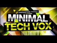 Loopmasters Minimal Tech Vox Volume 3 - http://www.audiobyray.com/samples/loopmasters/loopmasters-minimal-tech-vox-volume-3/ - Loopmasters, samples