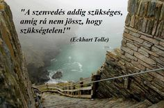 Life Learning, Eckhart Tolle, Change My Life, Positive Thoughts, Buddhism, Karma, Einstein, Life Quotes, About Me Blog