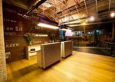 Hotel Tryp Bucaramanga - Pesquisa do Google
