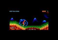 Image result for astro marine corps Amstrad
