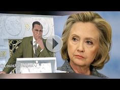 "Nation of Islam Leader Slams Hillary Clinton as a ""Wicked Woman"" and ""Satan""! - Eagle Rising"