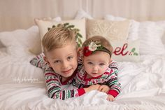 Christmas Milk and Cookies Mini Session Christmas Mini Sessions, Christmas Minis, Babies First Christmas, Christmas Photo Cards, Christmas Baby, Christmas Cookies, Christmas Decor, Sibling Christmas Pictures, Xmas Photos