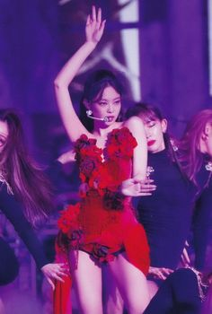 Blackpink Fashion, Kpop Fashion Outfits, Celebrity Outfits, Stage Outfits, I Love You Girl, My Girl, Cute Love Memes, Daddys Little Girls, Model Outfits