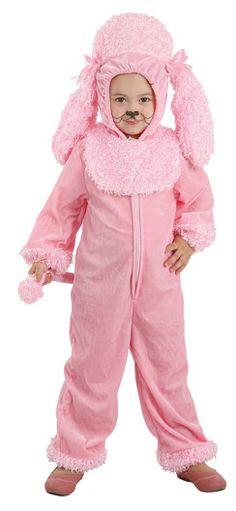 DisfracesMimo, disfraz perro rosa para bebe varias tallas. Hará que el más pequeño de la familia quiera ladrar de felicidad. Todos querrán adoptarlo cuando lo vean en Festivales Escolares. Este disfraz es ideal para tus fiestas temáticas de animales para infantil. fabricacion nacional