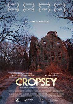 Cropsey Documentary movie - Watch free #documentaries on Viewster.com