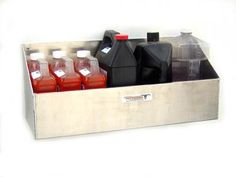 Pit Posse 446 Multi Use Storage Aluminum Cabinet Holder Shop Garage Cargo Trailer Organizer - http://www.caraccessoriesonlinemarket.com/pit-posse-446-multi-use-storage-aluminum-cabinet-holder-shop-garage-cargo-trailer-organizer/  #Aluminum, #Cabinet, #Cargo, #Garage, #Holder, #MULTI, #Organizer, #Posse, #Shop, #Storage, #Trailer #Garage-Shop, #Tools-Equipment