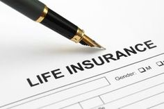 The best  way to Understand all the types of #insurance:http://goo.gl/UFFIJv