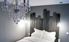Luxe, confort, authenticité sont les maîtres mots du style Flamand