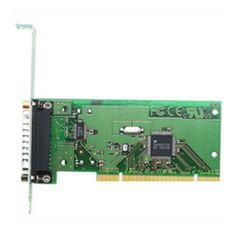 BYTERUNNER PCI-400 WINDOWS 8 X64 DRIVER DOWNLOAD