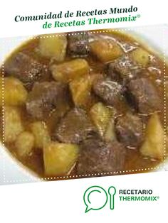 Salad, Beef, Cooking, Food, Easy Food Recipes, Tasty Food Recipes, Cook, Chicken, Eten