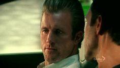 McDanno!!!!!! LOVE Steve's look :)))