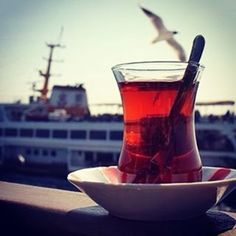 TEA TIME,ÇAYKEYFİ, KADIKÖY ISTANBUL TURKEY