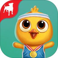 FarmVille 2: Country Escape by Zynga Inc.