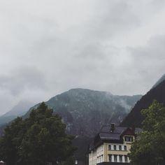 ⛰💙 #inspiringplace Mountains, Places, Instagram Posts, Nature, Photography, Travel, Inspiration, Biblical Inspiration, Naturaleza