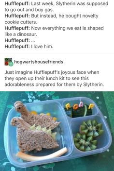 I'm a hufflepuff and I have a close friend who's a slytherin, and this would so happen Harry Potter Houses, Harry Potter Love, Harry Potter Universal, Harry Potter Fandom, Harry Potter World, Harry Potter Memes, Hogwarts Houses, Slytherin And Hufflepuff, No Muggles