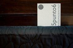 #albummatrimonio #5punto6 www.andreafabbrini.it