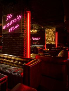 Paris by Night: 5 cool clubs