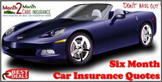 Cheap Auto Insurance Quotes for Suspended License Drivers Online