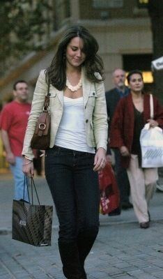 1000 Images About Casual Kate On Pinterest Kate Middleton Duchess Of Cambridge And Catherine