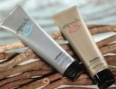 nuskin epoch firewalker - Google Search Nu Skin, Scar Removal Cream, Alcohol Free Toner, Shave Gel, Curly Bob Hairstyles, Curly Hairstyle, Hand Lotion, Epoch, Skin Firming