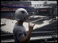 Kenny Chesney.  Foxborough.  Patriots. Gillette stadium