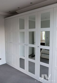 Explore high quality bespoke fitted bedrooms, built-in wardrobes, alcove wardobes and other fitted furniture. Fitted wardrobes design and free quotation. Fitted Wardrobe Doors, Alcove Wardrobe, Bedroom Built In Wardrobe, Sliding Wardrobe Doors, Mirrored Wardrobe, Fitted Wardrobes, Master Bedroom Closet, Large Living Room Furniture, Fitted Bedroom Furniture